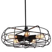Nowoczesne Lampy Wiszące Do Kuchni Salonu I Jadalni