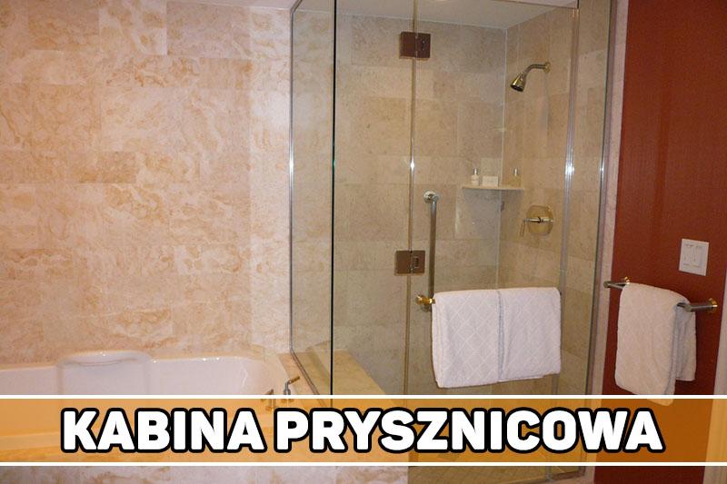 Kabina Prysznicowa Z Brodzikiem Czy Bez Brodzika